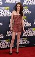 2011 MTV Movie Awards - Kristen Stewart Photo (22627165 ...
