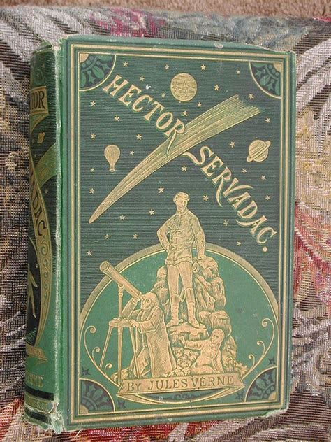 Hector Servadac Classic Reprint 67 best images about book cover design jules verne on