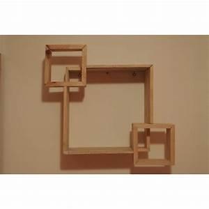Cadre à Décorer : cadre d co en bois de palette ~ Zukunftsfamilie.com Idées de Décoration