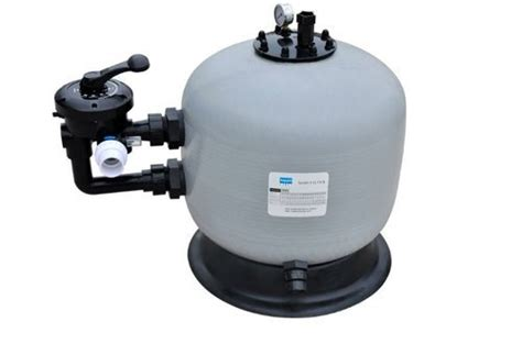 Emaux Swimming Pool Sand Filter At Rs 38000 /piece