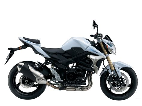 Motor Suzuki gambar motor suzuki 2011 gsr 750 specifications