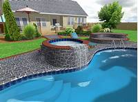 swimming pool plans Swimming pool designs | Kris Allen Daily