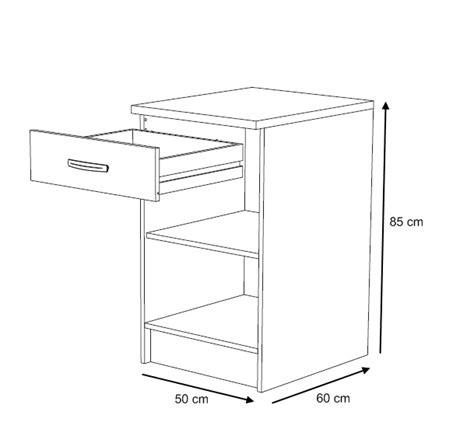 meuble bas cuisine hauteur 80 cm meuble bas cuisine hauteur 80 cm cuisine brico dpt city