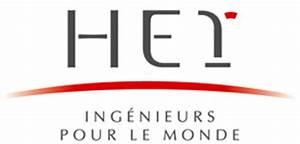 Lcl Prêt étudiant : financer ses tudes hei avec un pr t tudiant ~ Medecine-chirurgie-esthetiques.com Avis de Voitures