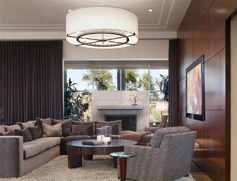 Home Decor 89052 : Most Inviting Living Room Designs