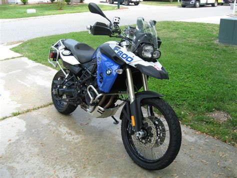 F800gs For Sale by Bmw F Series For Sale Find Or Sell Motorcycles