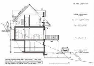 cuisine plan maison neuve plain pied plan maison plain With plan de maison 150m2 0 cuisine adorablement plan maison plain pied plan maison