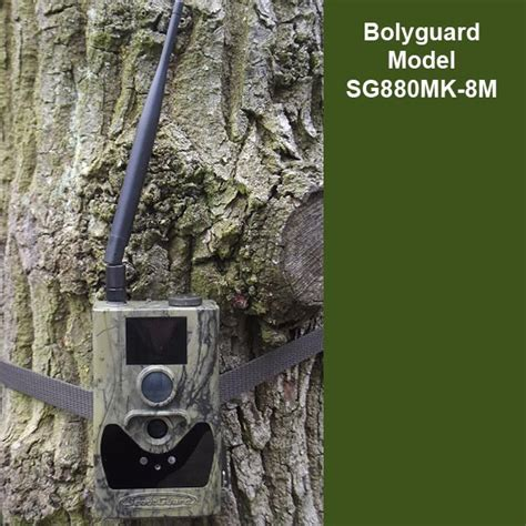 deer cameras that send pictures to your phone soroko trading ltd smart gadgets electronics