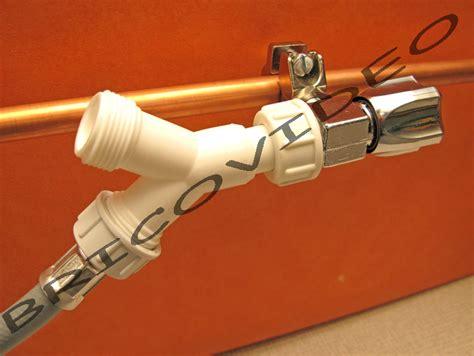 raccorder le tuyau de machine 224 laver brancher lave vaisselle 224 votre robinet autoper 231 ant