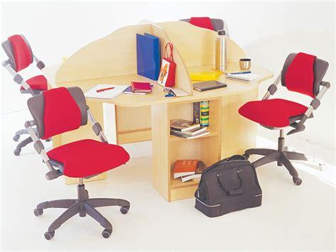 chaises de bureau ergonomiques h03 chaise de bureau ergonomique håg avec ou sans