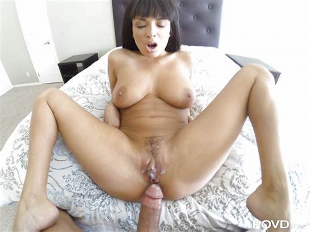 #Gorgeous #Big #Tit #Anissa #Kate #Sucking #Cock #And #Fucking
