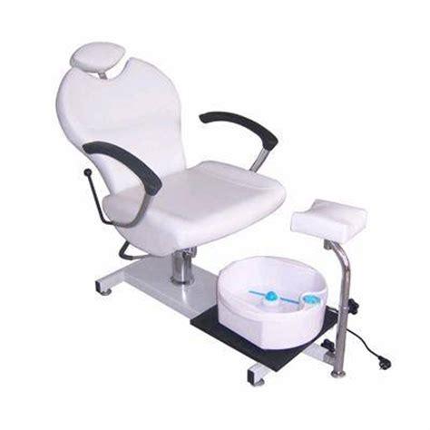 pedicure chair nail salon furniture nail beauty equipment