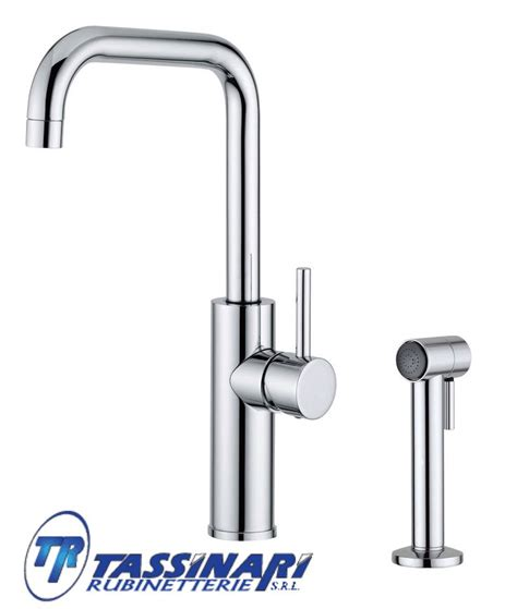 cucina kitchen faucets pin by tassinari rubinetterie srl on kitchen faucets