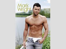 Mark Wright images Mark Wright HD wallpaper and background