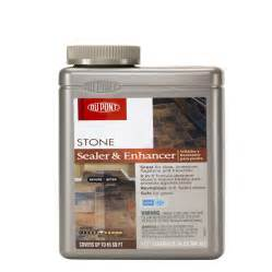 shop dupont 32 fl oz stone enhancer at lowes com