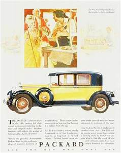 Vintage Car Advertisements of the 1920s (Page 38)