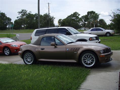 Bmw Z3 2000 Review, Amazing Pictures And Images  Look At
