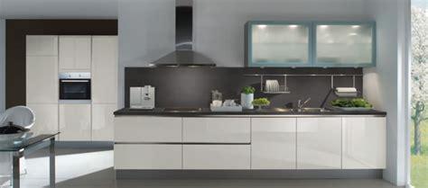 kitchen cabinets no handles muebles de cocina alcorc 243 n madrid oferta para nuevas 6249