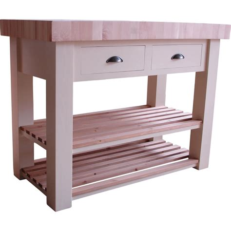 freestanding kitchen island with seating free standing kitchen islands with seating 28 images
