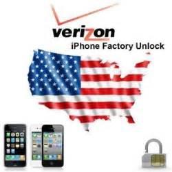 unlock verizon iphone 4s iphone 4s verizon unlock ebay