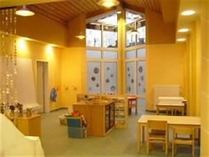Feng Shui Raumgestaltung : feng shui im kindergarten teil 7 ~ Indierocktalk.com Haus und Dekorationen