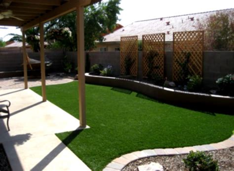 Diy Backyard Ideas On A Budget by How To Create Diy Landscaping Ideas On A Budget For