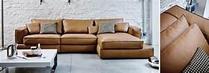 Couch Italienisches Design : gunstige ledersofas schon sofa italienisches design chef on designs mit 31338 haus dekoration ~ Frokenaadalensverden.com Haus und Dekorationen