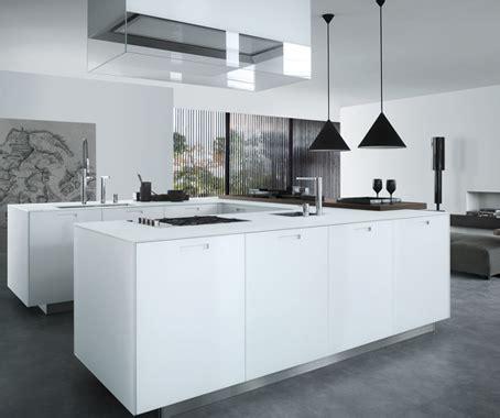 poliform kitchen design poliform kyton kitchen architecture design 1565