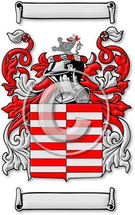 Family Crests And Coats Of Arms By House Of Names 18 Best Romine Images On Provence Provence