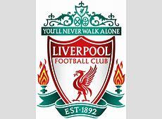 Liverpool FC Wikipedia
