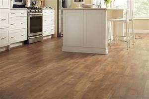 vinyl flooring canada With plancher de vinyle de cuisine