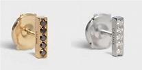 CELINE 彩色寶石耳環、水晶項鍊超夢幻 最實搭的輕珠寶系列只有微風廣場全新概念店買的到!