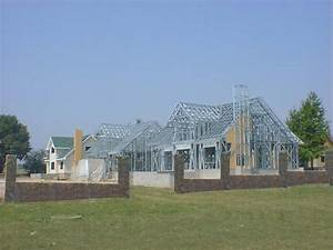 Steel framed homes free prices estimates for All steel homes