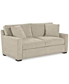 macys radley sofa bed 1000 ideas about sleeper sofa on sleeper