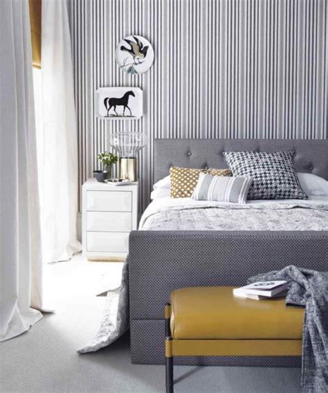 bedroom wallpaper ideas     sleep space