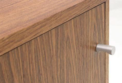 tiefes sofa sideboard tv möbel 5698 sideboard schrank bogen33