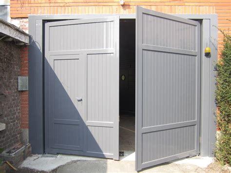 volet roulant porte de garage volet roulant fenetre de toit 15 porte de garage aluminium portail et cl244ture wasuk