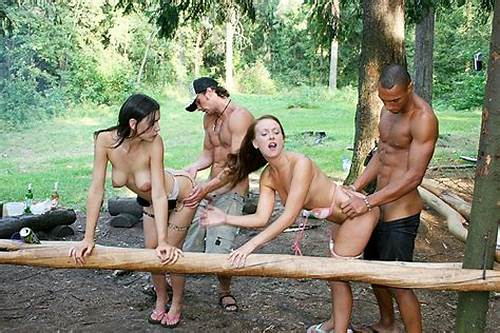 Mexican Students On A Picnic #High #Student #Fucked #In #The #Ass #On #A #Picnic #Free #Porn #Video