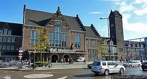 Maastricht Shopping öffnungszeiten : guide to maastricht in netherlands ~ Eleganceandgraceweddings.com Haus und Dekorationen