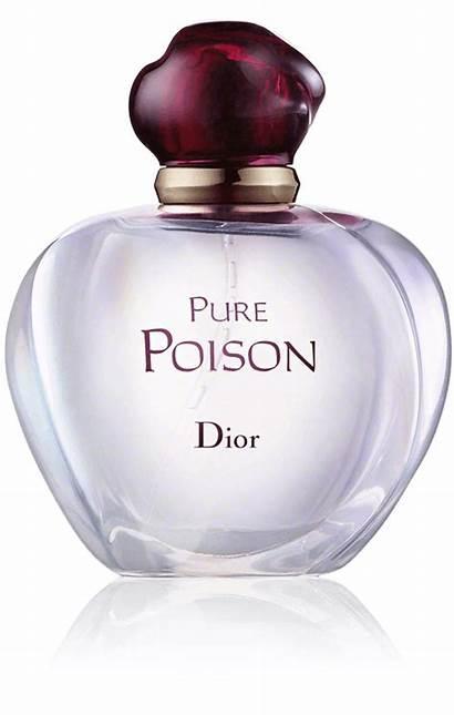 Pure Poison Dior Parfum 100ml Edp Xl