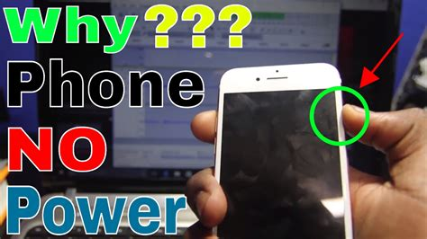 why iphone wont charge iphone 7 iphone 7 plus wont power on won t charge