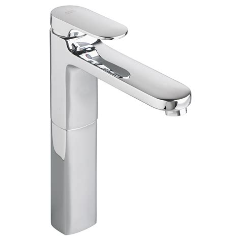 toilet and sink in one vessel faucets bathroom sink faucets american standard