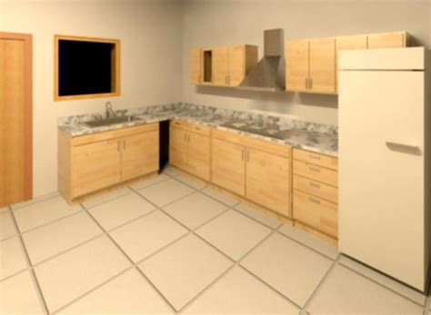 simple kitchen ideas simple kitchen for modern home with ikea cabinets homelk com