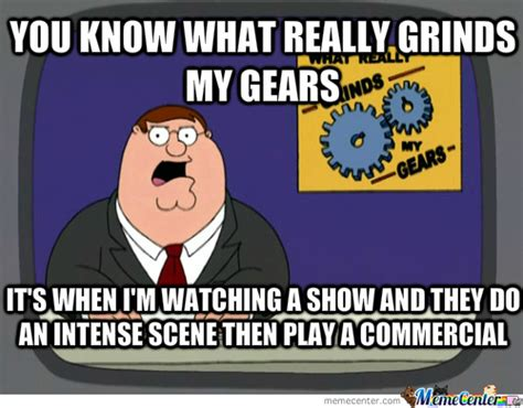 Commercial Memes - annoying tv commercial is annoying by drakerc18 meme center
