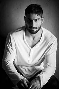 Prateik Babbar - Shares His Life Experiences As An Actor