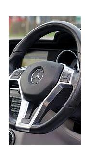 Automotive Plastic Coating for Car Interiors | Coating.com.au
