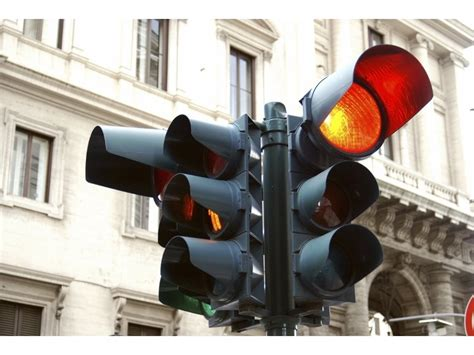 chicago red light camera tickets red light camera tickets void judge chicago il patch