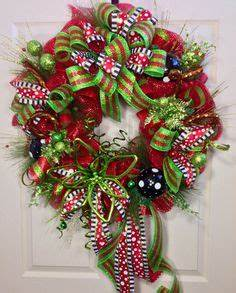 1000 images about Whimsical Christmas on Pinterest