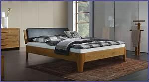 Ikea 140 Bett : ikea nyvoll bett 140 betten house und dekor galerie ko1zyq7w6e ~ A.2002-acura-tl-radio.info Haus und Dekorationen