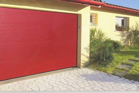 Porte Per Box Auto by Porte Basculanti E Sezionali Per Garage A Pavia E Provincia